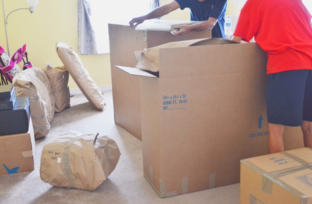 moving-day-stock-photo
