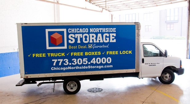 ChicagoNorthside_Lakeview truck
